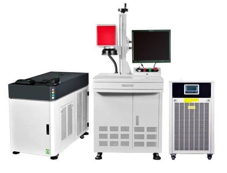 激光切割机在面膜制作中的优势有哪些