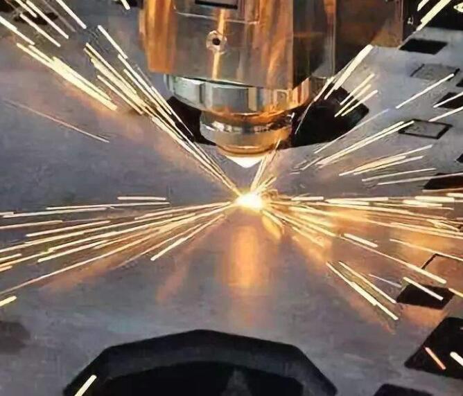 你一定要知道的激光切割加工精度要求?