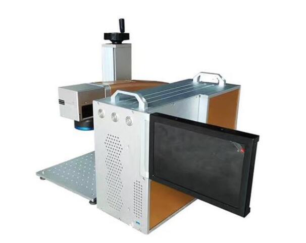 切割机换新?如何选择新的激光切割机