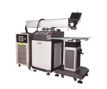 激光切割机都有哪些安 全使用注意事项?