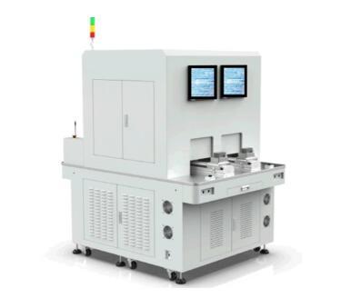 青岛激光焊接