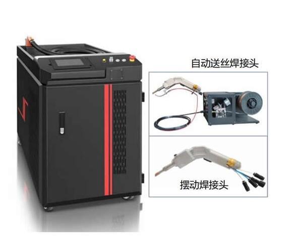 激光焊接的优缺点分别有哪些?