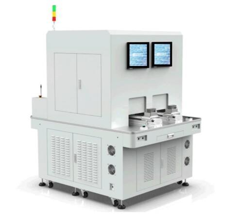 激光切割机精密加工的四种应用是哪些?